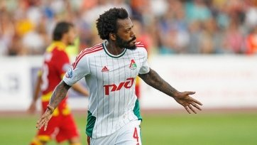 Фернандеш считает, что «Спортинг» сильнее «Локомотива»
