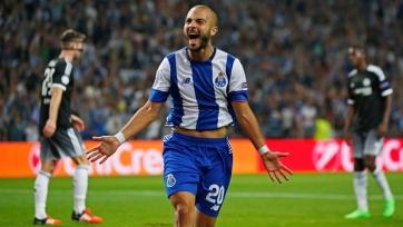 Андре: «Понимаем, что победа над «Динамо» может вывести нас в плей-офф»