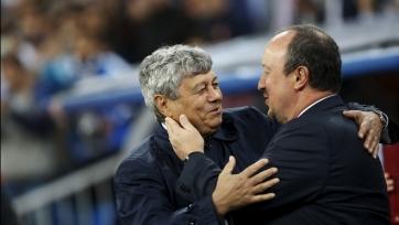 Луческу: «Разгромное поражение от «Барсы» ударило по имиджу «Реала»
