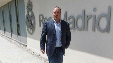 Некоторые игроки «Реала» недовольны тренировочным процессом