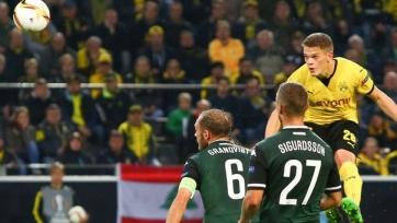 Немецкие журналисты возмущены паролем от wi-fi в пресс-центре стадиона «Кубань»