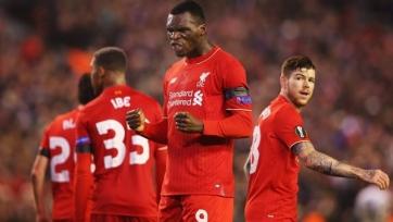 «Ливерпуль» добыл волевую победу над «Бордо»