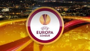 Победы «Атлетика», «Марселя», «Наполи» и другие результаты пятого тура группового этапа Лиги Европы