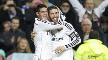 Стало известно, кто из игроков «Реала» не поддерживает Бенитеса