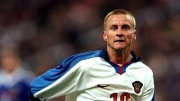 Панов: «Зенит» способен добраться до четвертьфинала ЛЧ»