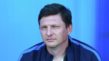 Гордеев: «Все футболисты «Мордовии» не сыграли сегодня в свою силу»