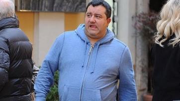 Мино Райола: «Если Златан захочет в Италию, ему никто не станет мешать»
