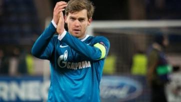 Николас Ломбертс с сарказмом отнёсся к тому, что российских болельщиков не пустят на трибуны в Генте