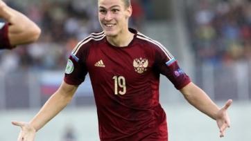 Алексей Гасилин: «В Германии меня называют Путиным»