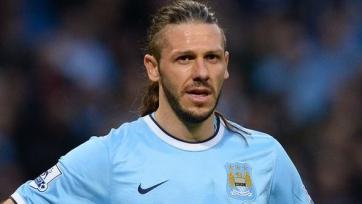 Мартин Демикелис может уйти из «Манчестер Сити»