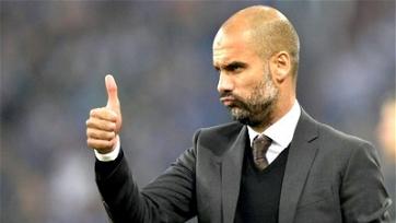 Хосеп Гвардиола может возглавить «Арсенал»?