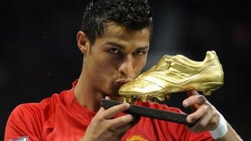 The Mirror: Роналду планирует вернуться на «Олд Траффорд»