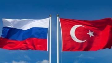 Российские клубы не смогут подписывать турецких футболистов грядущей зимой