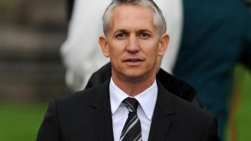 Линекер возмущён фактом отсутствия Варди в списке претендентов на «Золотой Мяч»