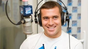 Кержаков получил целую россыпь предложений от иностранных команд