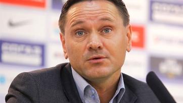 Аленичев: «Выход юного Кутепова на 85-й минуте? Ему уже 22 года, какой он юный?»