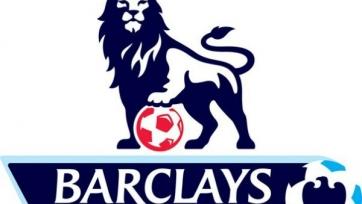 Клубы АПЛ выплатили футбольным агентам сумму в 130 миллионов фунтов за минувший год