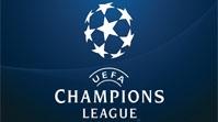 Лига Чемпионов 2015-16: обзор игрового дня (09.12.2015)