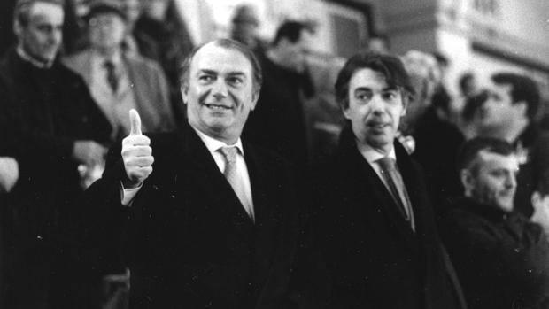 Эрнесто Пеллегрини: «Работа и «Интер» – страсть всей моей жизни. Уважаю Тохира и мечтаю о Роналду»