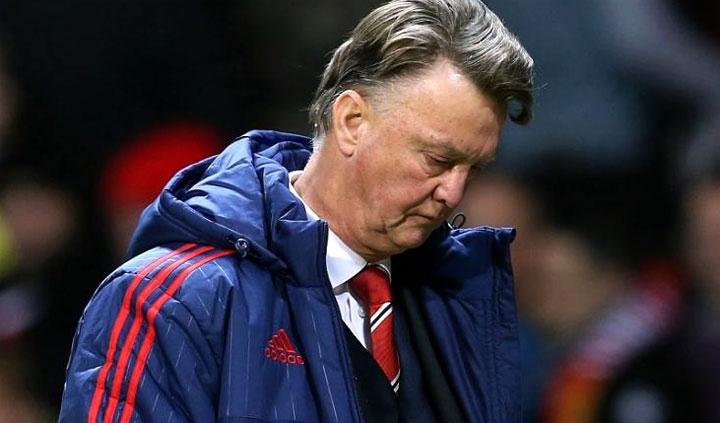 Почему назначение Жозе Моуринью будет преступлением против «Манчестер Юнайтед»