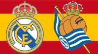 Реал Мадрид - Реал Сосьедад Обзор Матча (30.12.2015)