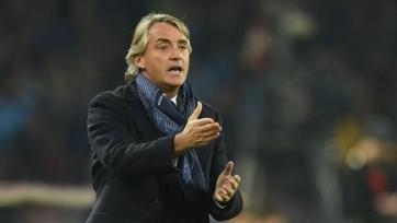Роберто Манчини: «Некоторым судьям больше нравится удалить игрока, чем провести вечер с женщиной»