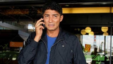 Марио Жардел лишён депутатского звания и ему угрожает тюрьма