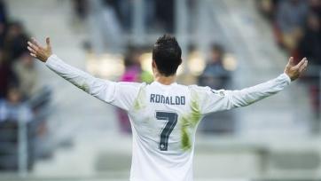 Мать Роналду хочет, чтобы сын вернулся в «МЮ»