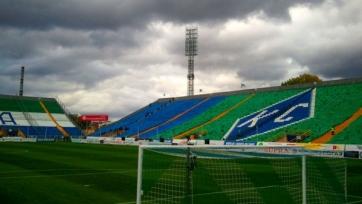 РФС запретил «Крыльям Советов» проводить матчи на домашнем стадионе