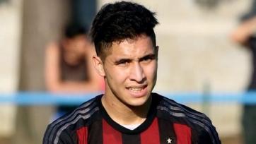 Маури может сменить один итальянский клуб на другой