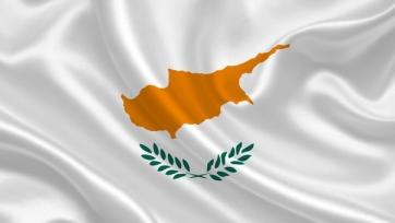 Кубок ФНЛ пройдёт на Кипре