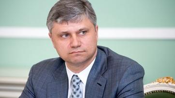 Белозёров: «Локомотив» достойно выступает в чемпионате России»