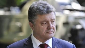На Украине серьёзно берутся за борьбу с договорными матчами