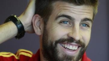 Жерар Пике съязвил по поводу возможной дисквалификации «Реала»