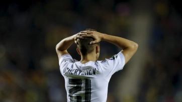 «Кадис» будет добиваться дисквалификации «Реала»