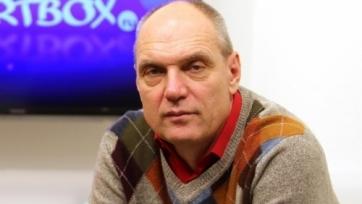 Бубнов считает, что ЦСКА обыграет «Амкар»