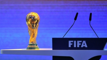 Стало известно время проведения финала Чемпионата мира-2018