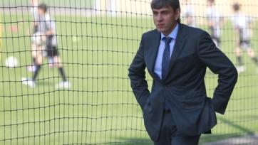 Дзичковский: «Однажды Галицкий настоял, чтобы футболист вышел на поле и получил бонус, хотя мог сэкономить»