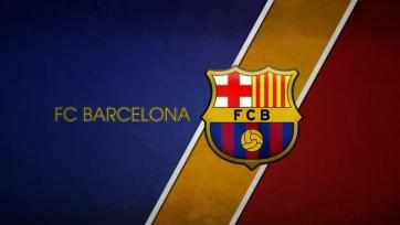 Тренерский штаб «Барселоны» определился с заявкой команды на клубный Чемпионат мира