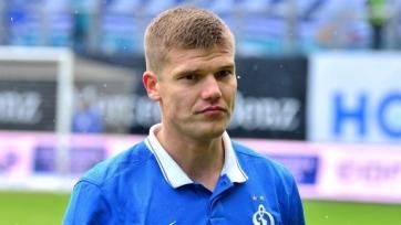 Рейнгольд советует Денисову завершить карьеру
