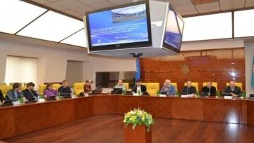 Матчи с участием «Олимпика» и «Николаева» признаны договорными