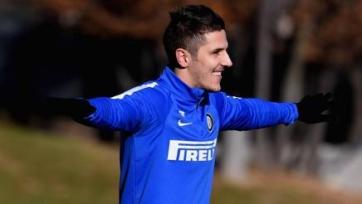 Стефан Йоветич оплатил операцию молодому черногорскому футболисту
