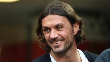 Паоло Мальдини готов вернуться в «Милан»