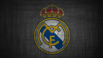 «Реал» продолжает продажу билетов на матч с «Кадисом»