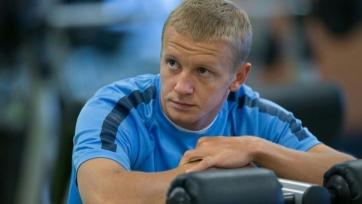 Игорь Смольников: «Заявление о том, что тренер покинет клуб в конце сезона, нас всех расстроило»