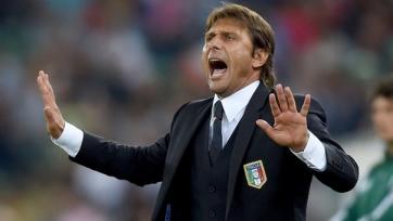 Конте – главный претендент на пост тренера «Челси»