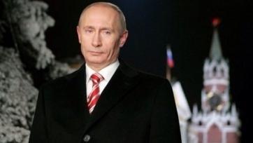 Путин: «При помощи штрафов и запретов цивилизованного болельщика не воспитать»