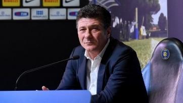Маццарри ответил отказом на предложение «Лацио»