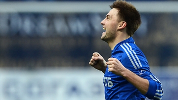 Владимир Гранат может вернуться в «Динамо»?