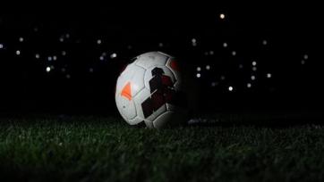 В России появится «Ночная футбольная лига»
